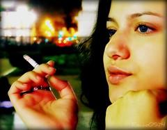 AFD-P52-S15 - El Cigarrillo