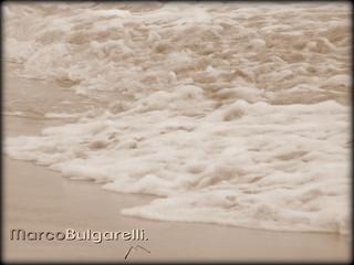 Playa, Marco Bulgarelli