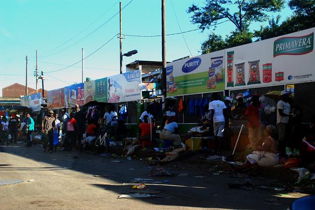 Maputo [034] xipamanine