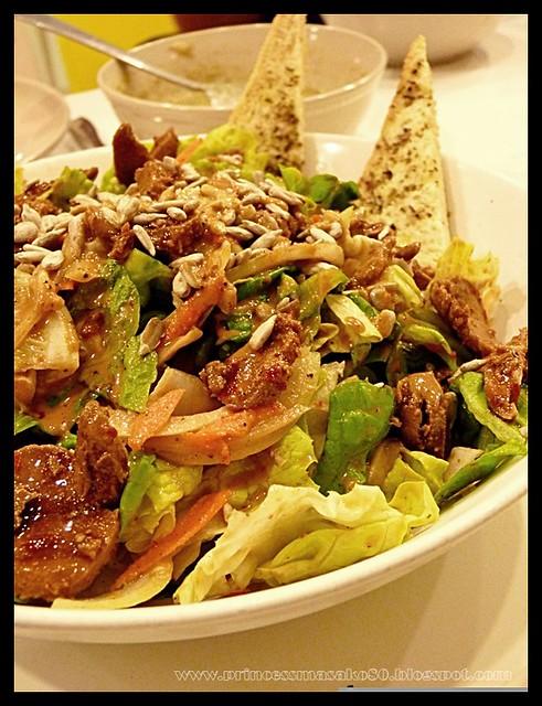 The Salad Bar 046