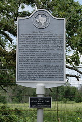 Photo of Black plaque № 23198
