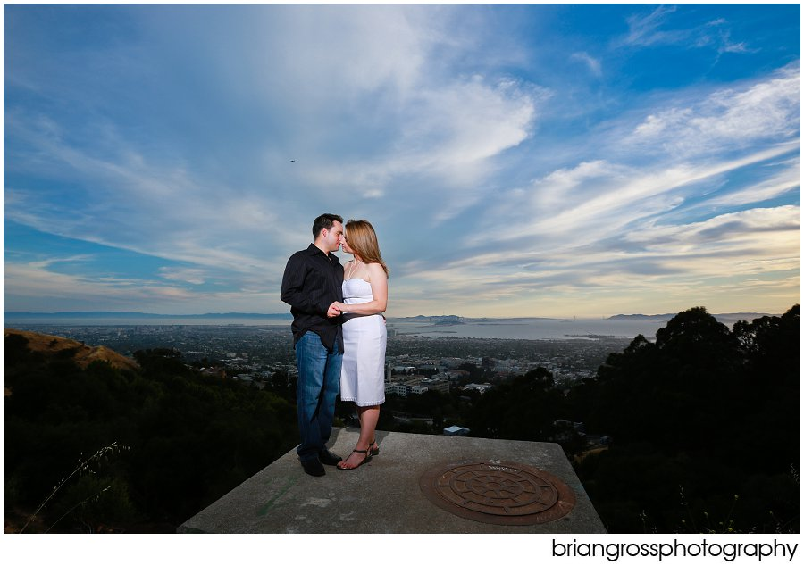Mark_Emily_Engagement-185