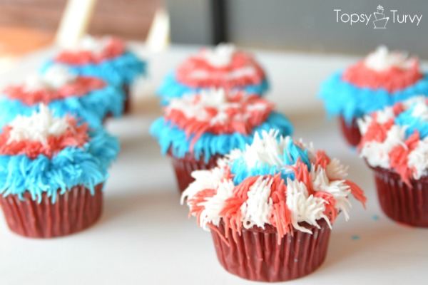 fourth-of-july-firework-cupcakes-styles