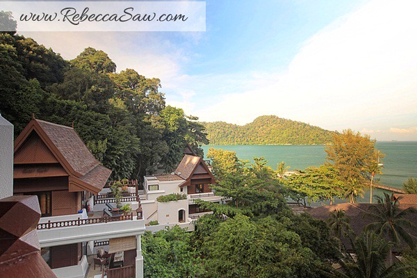 pangkor laut resort - review - rebecca saw (27)