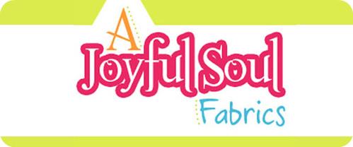 a joyful soul fabrics