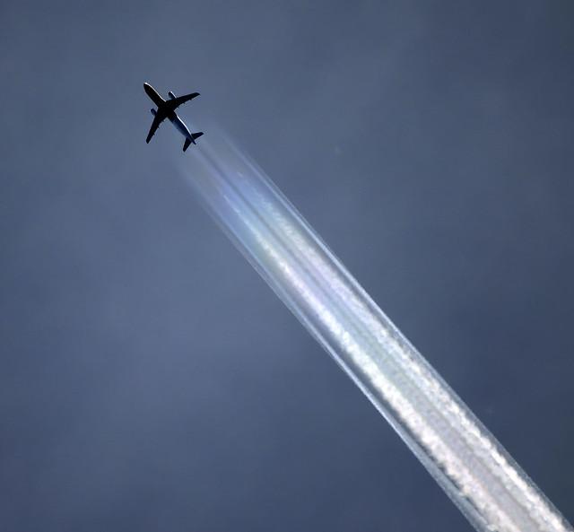 Air Malta A320 9H-AEO
