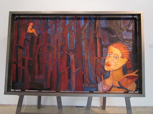 Maarja Undusk: Eksinud poeg