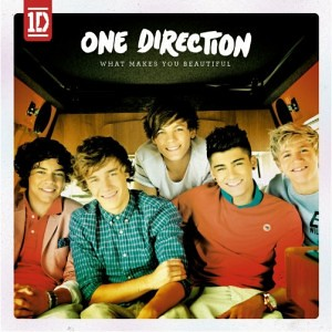 What makes you beautiful lyrics one direction download what.