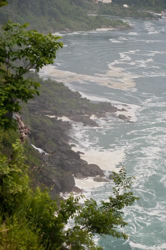 136 Niagara Falls
