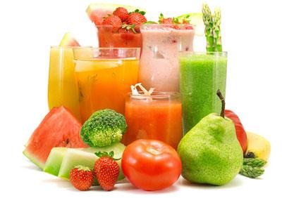 Healthy Dieting