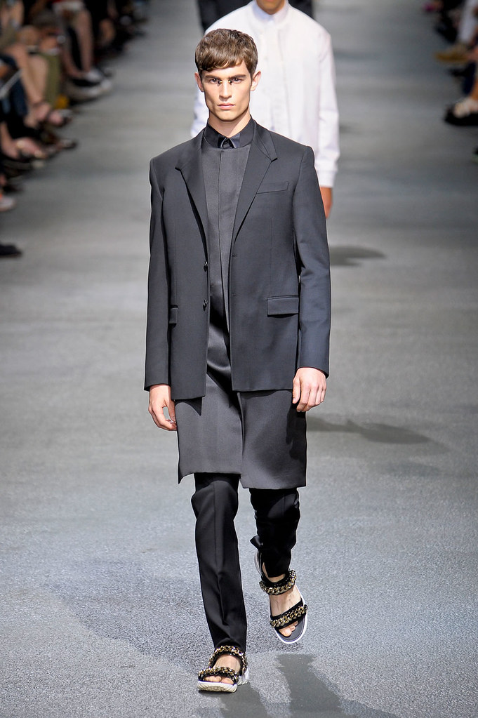 Homme_Mode_Givenchy_SS13a
