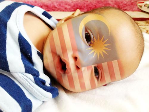 TT-Hanif-Flag
