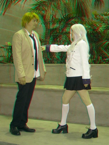 AX2012-3D_SD400_Day3-ANAGLYPH 011