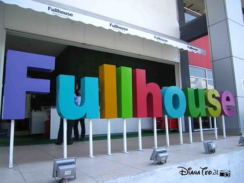 Fullhouse Suria 01