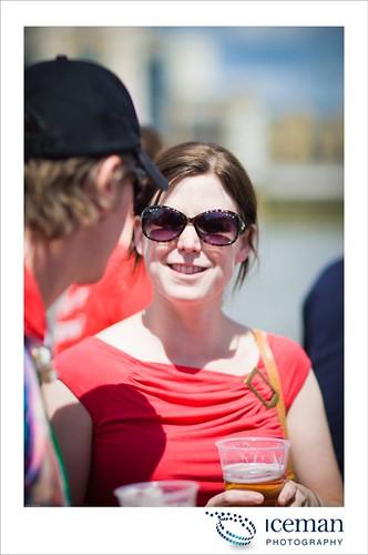 Canada Cruze 2012 060