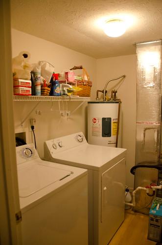 HouseTourJuly12-_D703536-20120706.jpg