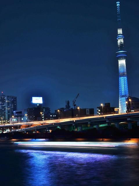 隅田川光川1