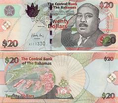 bahamas-96-money