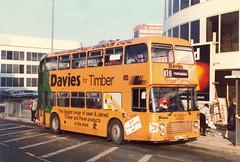 Swindon & District.