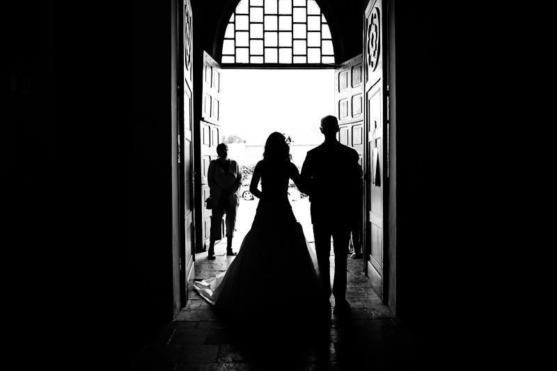 Mariage C. et T.