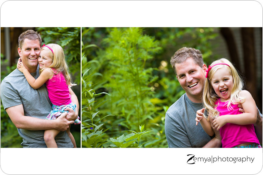 b-S-2012-07-07-004: Palo Alto, Bay Area child & family photography by Zemya Photography