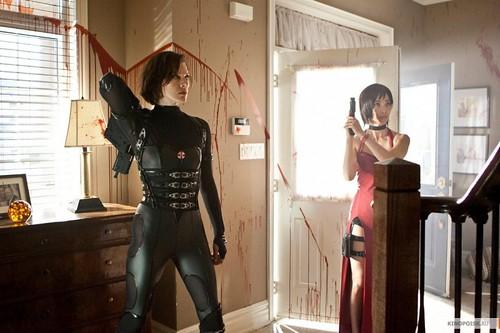milla-jovovich-li-bingbing-resident-evil-5-retribution