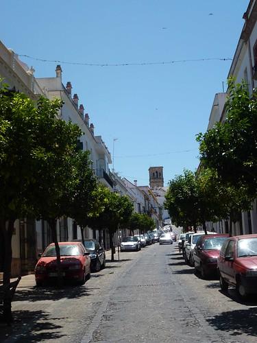 calle corredera2