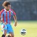 Calcio, Catania-Sassuolo: presentazione della gara