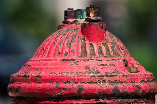 20120626_hydrant_008