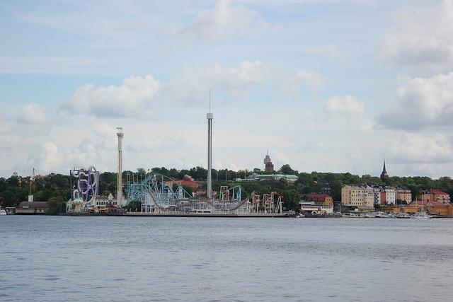 Tukholma 2012 085