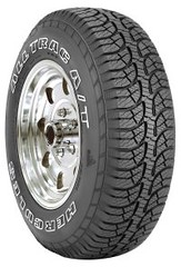 hercules tire shop hawaii dealer all trac at