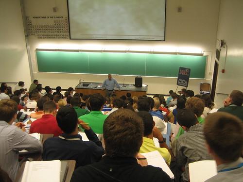 3BUSI_Negotiation Lecture_1