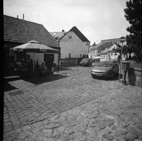 Eger-Egerszalók_0025