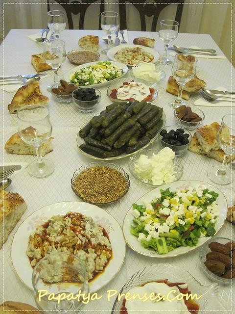 afra iftar 2012 014