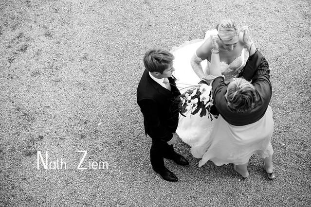 mariage_chateau_de_la_brisette
