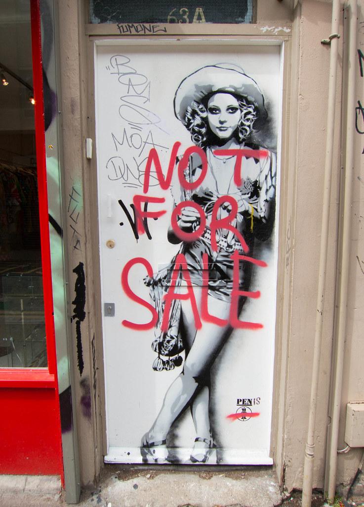east london street art map rome - photo#36