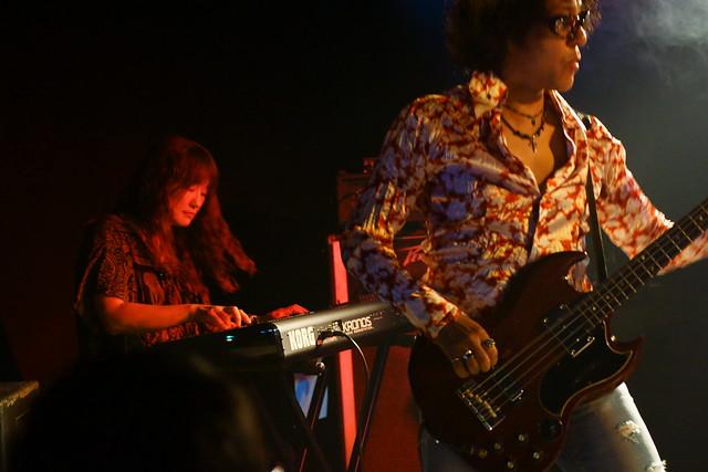 TONS OF SOBS live at Adm, Tokyo, 29 Jul 2012. 306