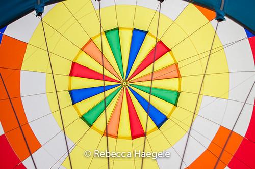Balloon-8031