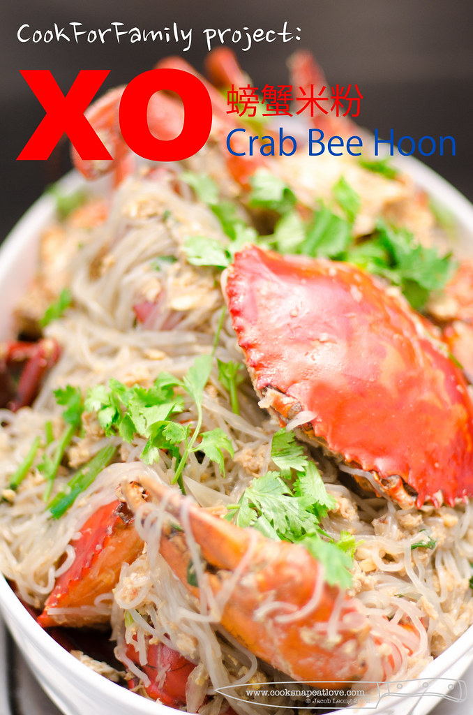 noodles hot crab dip hot crab dip crab dip hot crab dip crab and ...