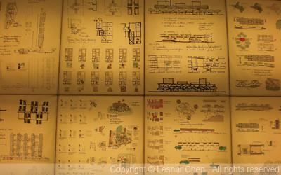 台中-WOHA呼吸建築展-0006
