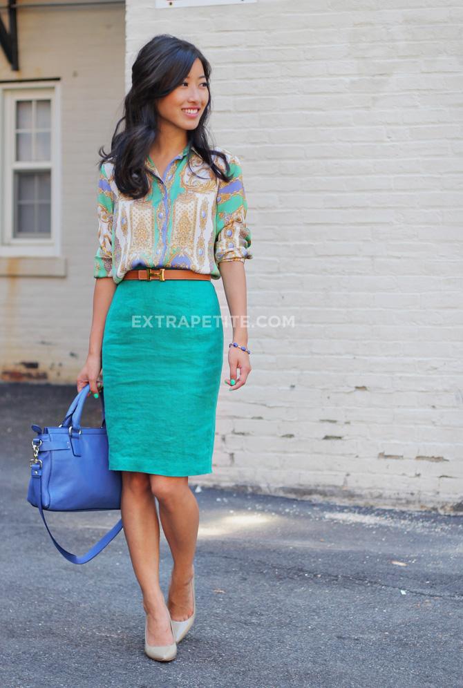 turquoise_scarfprint2