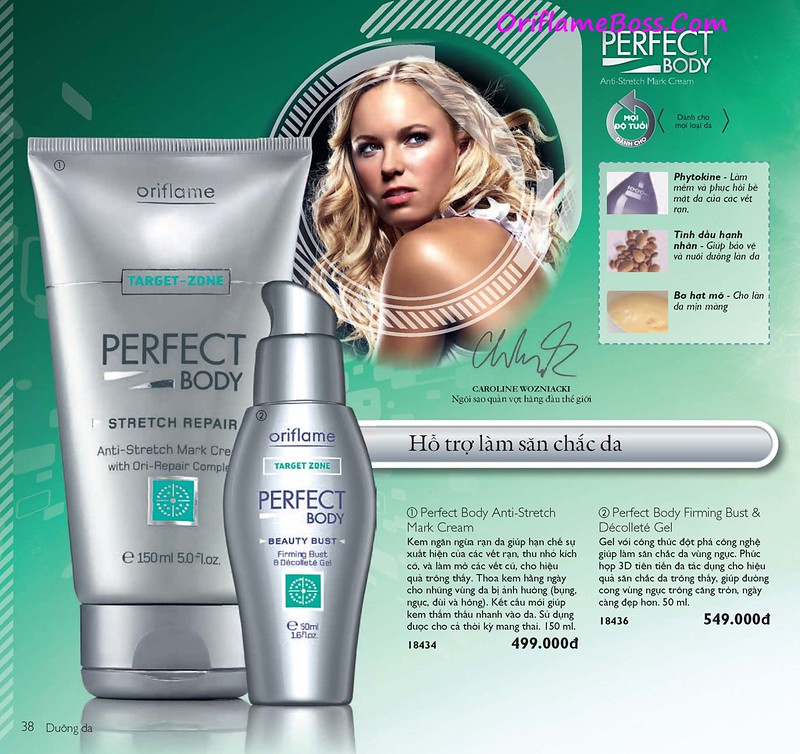 catalogue-oriflame-8-2012-38
