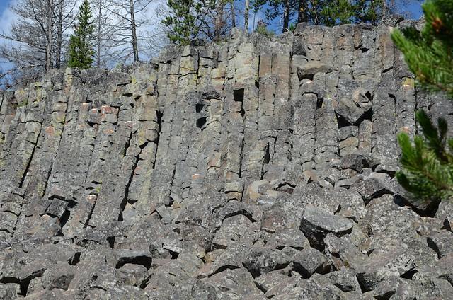 basalt4388
