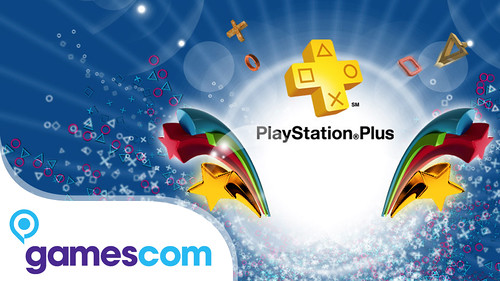ps_plus_gamescom