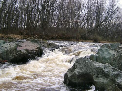Rib Falls (4)