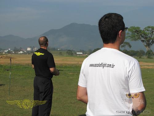 Churrasco no CAAB- 11/08/2012 7762213764_bcf5f2ac18