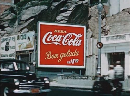 1947-COCA-COLA-MURAL-RIO-DE-JANEIRO-COPACABANA-PALACE-HOTEL-PEDRA-DO-ITANHANGA-DETAIL by roitberg