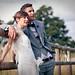mariage_nonant_le_pin