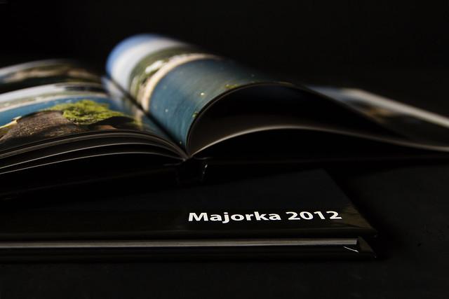 """Photobook """"11 & """"12"""