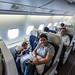 A380 Air France-22 ©luisete